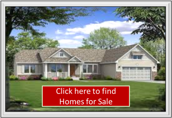 Livingston-Homes-for-Sale