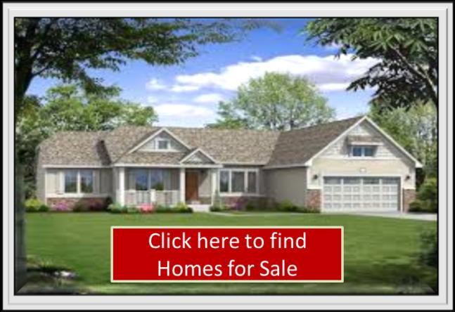 Livingston-Homes-for-Sale