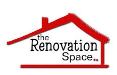 The-Renovation-Space