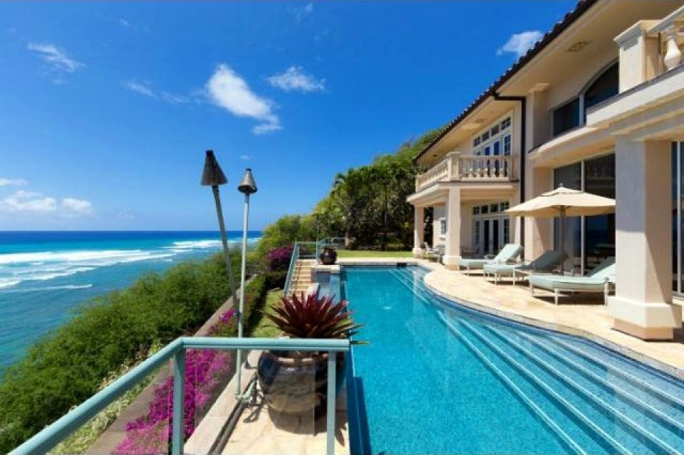 Hawaii Homes for Sale